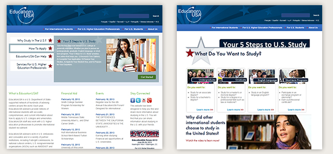 educationusa-website