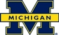 U of Michigan